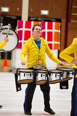 2016-03-19 CGN_Finals 022 (harpedavidszoetermeer) Tags: netherlands percussion nederland finals nl hip flevoland almere 2016 cgn hejhej indoorpercussion harpedavids