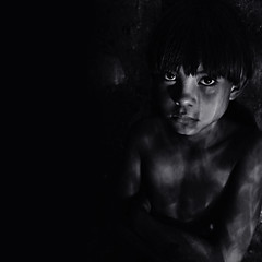 Help me to find the light... (carf) Tags: light brazil bw black streets boys brasil dark children blackwhite child hummingbird risk darkness social help brazilian fundraising fundraiser streetkids streetchildren beijaflor childlabour socialresponsibility funds ajudar kolibri childrenatrisk