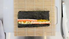 KIKKOMAN AT 25 MUSHROOMS035 (Rodel Flordeliz) Tags: food cooking mushroom recipe cuisine japanese maki kikkoman boneless 25mushroom