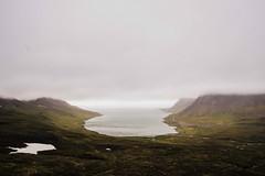 islanda (sergio tranquilli) Tags: nature landscape iceland silence emptiness islanda