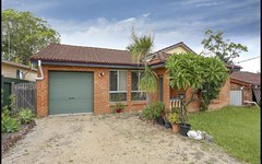 44 Dale Avenue, Chain Valley Bay NSW