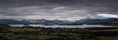 Loch Lomond (GenerationX) Tags: blue sky mountains alexandria clouds landscape evening scotland nationalpark unitedkingdom dusk scottish neil gb trossachs balloch lochlomond barr luss inchgarvie inchcailloch gartocharn inchlonaig glenfinlas glenfruin inchmurrin duncrynehill inchmoan canon6d midhill thedumpling inchcruin inchcarilloch
