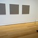 Looking at Art, Chicago Style