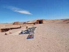 Morocco (rouxlignes) Tags: morocco marrakech marrocos