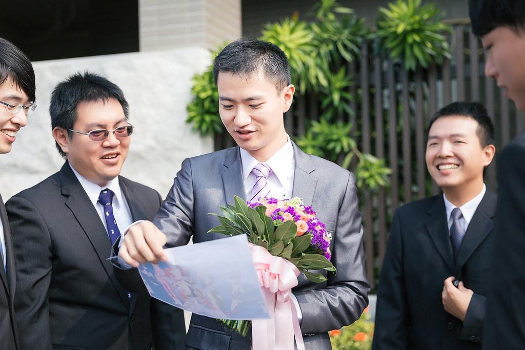 013台中婚攝