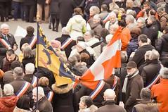 2016 Rassemblement4 (Damien Comte) Tags: de mayor pont savoie manifestation maire isère rassemblement guiers beauvoisin