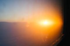 (JC.Murphy) Tags: winter snow ice window train sunrise bed fuji sleep kazakhstan almaty steppe taiga алматы астана vsco xe2 қазақстан тайга́