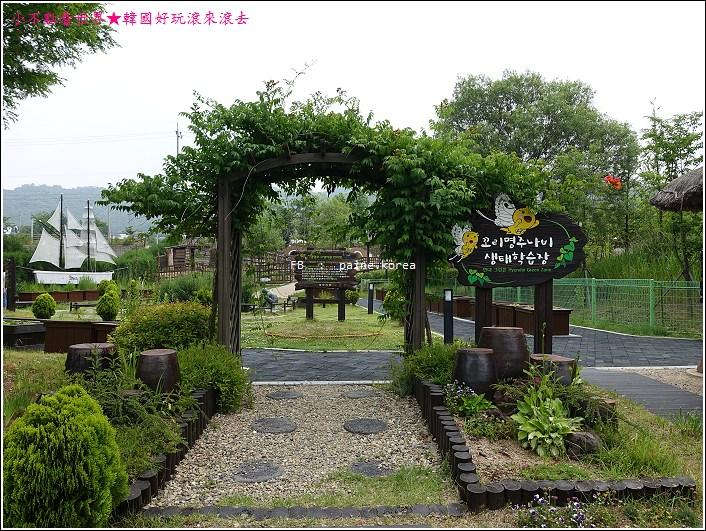 牙山神井湖水公園 (21).JPG
