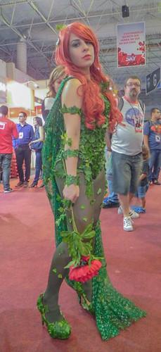 ccxp-2015-especial-cosplay-51.jpg