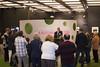 'UTS Art Collection – A Kuring-gai Story' Launch (utsalumni) Tags: art gallery alumni uts kuringgai utsalumni