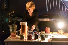 Electric-Spring@Museumsquartier-wien-2016-035.jpg