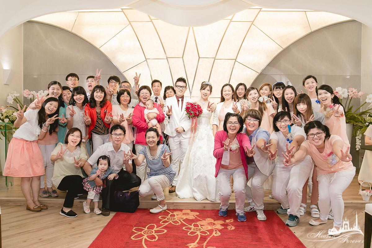 婚禮記錄@中和晶宴會館_0052.jpg