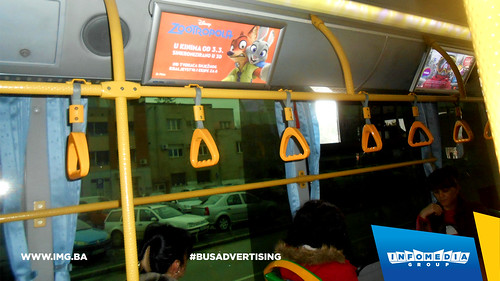 Info Media Group - BUS  Indoor Advertising, 02-2016 (14)