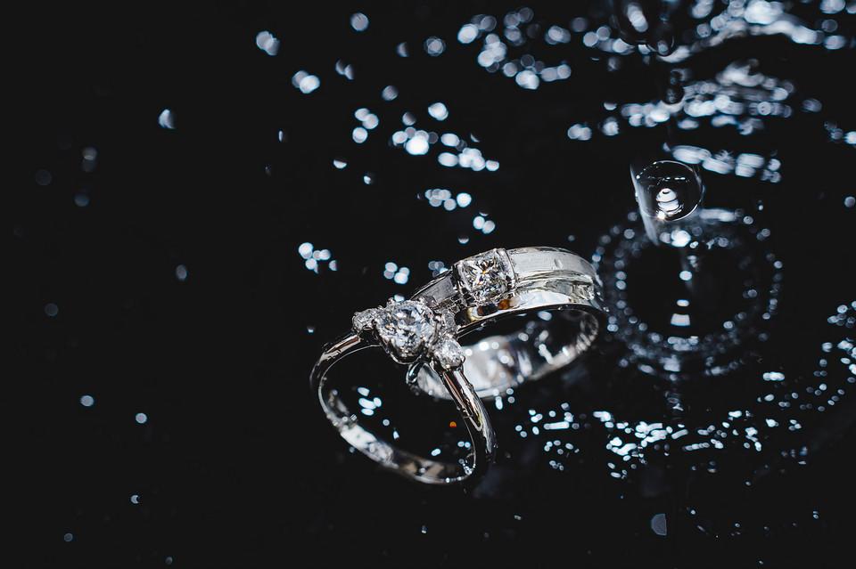 婚禮攝影-台南北門露天流水席-002
