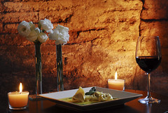 Casa da Fazenda - SP - Chris Ceneviva (Chris Ceneviva) Tags: flores rustico gastronomia interiores arranjos