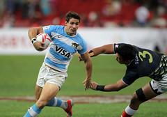 Los Pumas7s v Japón (Unión Argentina de Rugby) Tags: world sport singapore rugby deporte series hsbc mundo sevens singaporesevenssportdeporterugbymundorugbyhsbcworldrugb
