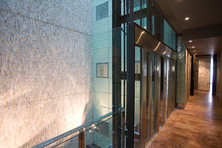 Suites Avenue_6