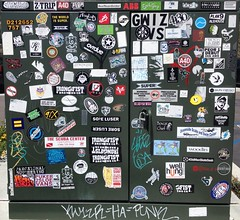 SLAPS (beengraffin) Tags: green graffiti sticker punk sandiego box tag nwo stickers vinyl tags 420 crew marker vans slap ha gsa custom sober hak aker debut hemp nct hek sore hec streaker krew slaps ofc gsac tsg greenbox hac peor gwiz dvs ofk luser puker dvsk gsak sleez naeso 3xk hemp83 420hc pcnk kuizer 420h 420hk ku1zer