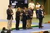 P1280755 (HIRAOKA,Yasunobu) Tags: world cup masters weightlifting fz1000