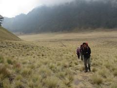 IMG_7269 (rijaalfa) Tags: park mountain lake national gunung taman bromo semeru tengger nasional ranu mahameru kumbolo
