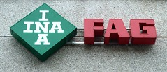Ina Fag (neppanen) Tags: suomi finland helsinki ina fag discounterintelligence sampen helsinginkilometritehdas