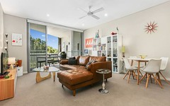 10/53 Barwon Park Road, St Peters NSW