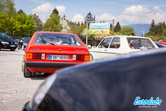 """Worthersee 2016 • <a style=""""font-size:0.8em;"""" href=""""http://www.flickr.com/photos/54523206@N03/25973544714/"""" target=""""_blank"""">View on Flickr</a>"""