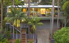 4 Nimbin Place, Yarrawarrah NSW
