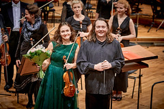 20151202-jelenia-gora-filharmonia-koncert-076 (mikulski-arte) Tags: berlin concert violin reichenbach violine jeleniagora dubrovskaya dariuszmikulski kseniadubrovskaya