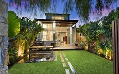 49 Ainsworth Street, Lilyfield NSW