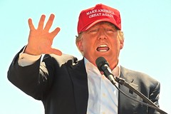 Donald Trump's Hand (5of7) Tags: arizona usa male celebrity television businessman election hand unitedstates politics rally fingers donald personality american short politician candidate entertainer fav thedonald donaldtrump republican trump author primary gop vulgarian march19 2016 theapprentice fountainhills republicanparty 2fav presidentoftheunitedstates shortfingers shortfingeredvulgarian donaldjtrump televisionpersonality unitedstatespresidentialelection makeamericagreatagain republicannomination unitedstateselections shortfingered 2016election