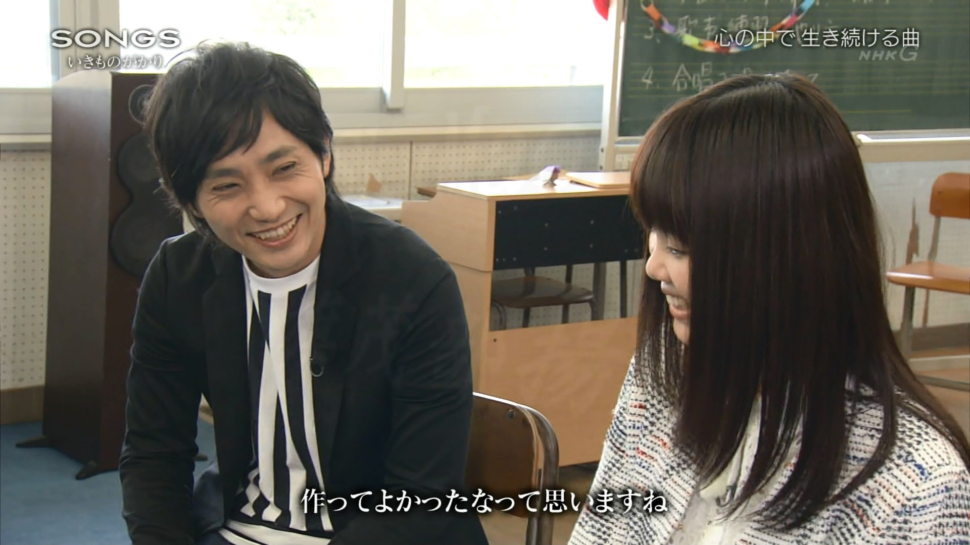 2016.04.28 全場(SONGS).ts_20160428_230934.157