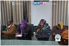 اسقبال رسمي للوفد  الافريقي القادم من فرنسا 22-03-2016 (جماعة فاس) Tags: من رسمي القادم فرنسا اسقبال الافريقي 22032016 للوفد