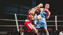 K1 EVENT VIP 2 - PACHOT Tarek vs MPUTU Christ (Kevin Kim.) Tags: fight event combat boxe k1 boxeur boxeanglaise