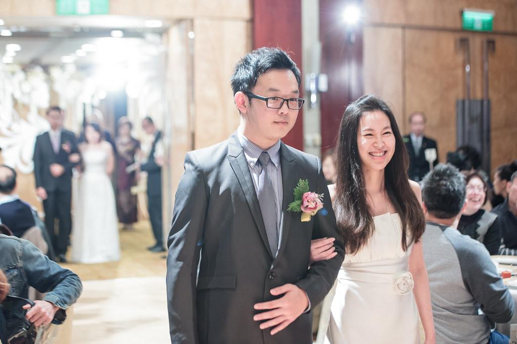 0027婚禮拍攝