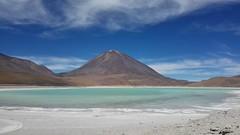 IMG_20151201_150833 (@lea.be) Tags: travel sky colors clouds landscape flickr nuvole desert bolivia natura cielo colori viaggi montagna deserto sudamerica