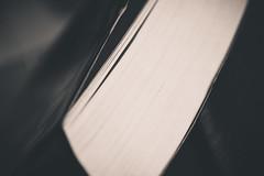 Book (Fe_Lima) Tags: blackandwhite bw book pages page livro pretoebranco