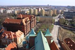 Breslau053 (mitue) Tags: dom wroclaw breslau vonoben