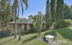 5 Somers Close, Tingira Heights NSW