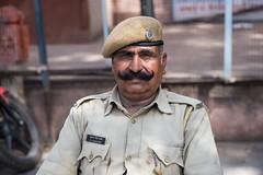 """9 India-3190 (Paulo """"Pop""""  Rapoport) Tags: retratos amarelo paulo rapoport ndia prapoportgmailcom"""