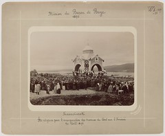 1895-1896-1897-1899. Baron de Baye. 58 phot. BnF (29) (Library ABB 2013) Tags: bnf franais nationallibraryoffrance bibliothquenationaledefrance 1896     bayejoseph