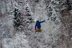 2016 02 13_Ale_Invite_0254 (Thomas_SJ) Tags: winter snow snowboarding sweden ale competition tricks win invite jumps winning competing infocus