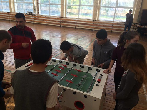 school (5)