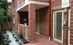 C2/88 Marsden Street, Parramatta NSW