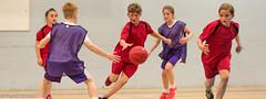 PPC_8957-1 (pavelkricka) Tags: basketball club finals bland schools academy primary ipswich scrutton 201516 ipswichbasketballclub playground2pro