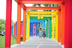 () Tags: girl kids children child 365 juby