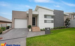 10 Links Drive, Shell Cove NSW