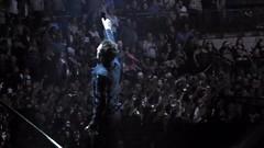 Muse (erintheredmc) Tags: show chris light english rock matt fuji tour stadium howard band o2 muse arena finepix round april 12th dominic bellamy wolstenholme drones 2016 f900exr