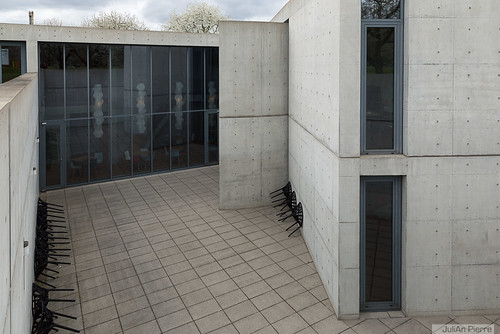 136670_Weil-am-Rhein, Vitra Pavillon-des-Conférences [Tadao-ANDO](avril2016)