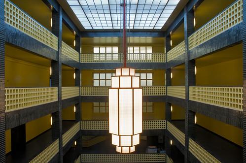 Haus des Rundfunks Berlin